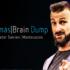 John Vlismas: Brain Dump