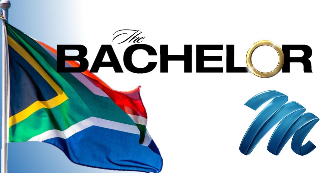 The Bachelor SA