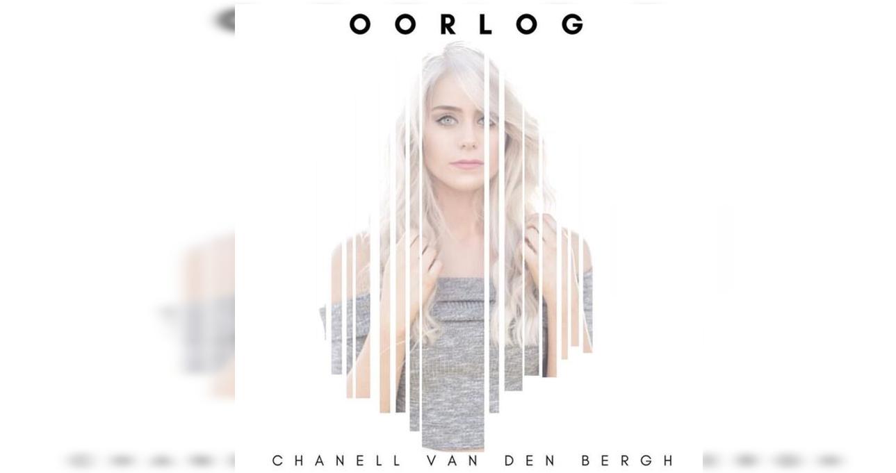 Chanell van den Bergh: Oorlog