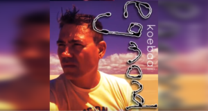 Egmond: Koebaai