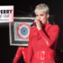 Review: Katy Perry's Witness The Tour