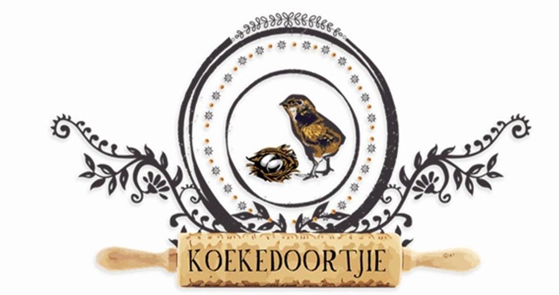 Wicus van Deventer wen Koekedoortjie