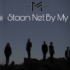 Marcato: Staan Net By My