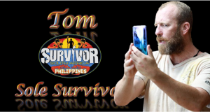 Tom Wins Survivor SA as Entries for Season 7 Opens
