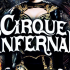 Review: Cirque Infernal