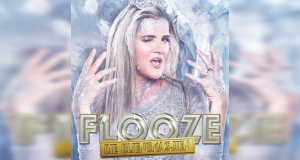 Flooze: Die Bliengmasjien