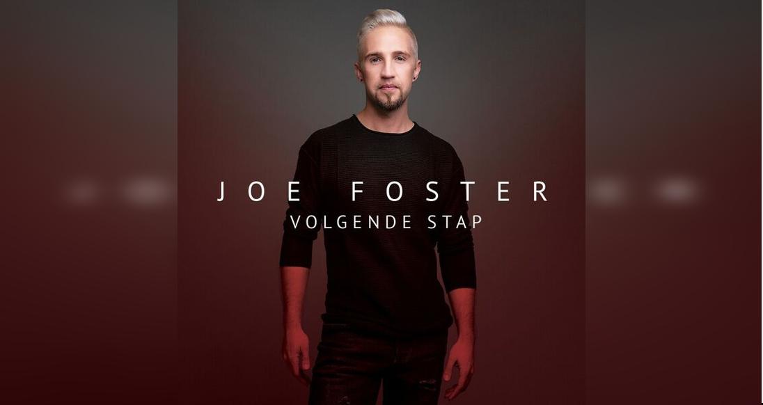Joe Foster: Volgende Stap