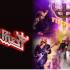 Judas Priest: March 2019