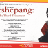 Win Tickets to Tshepang