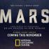 Mars: Season 2