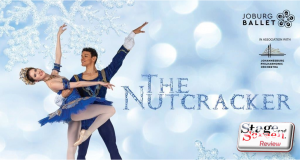 Review: The Nutcracker