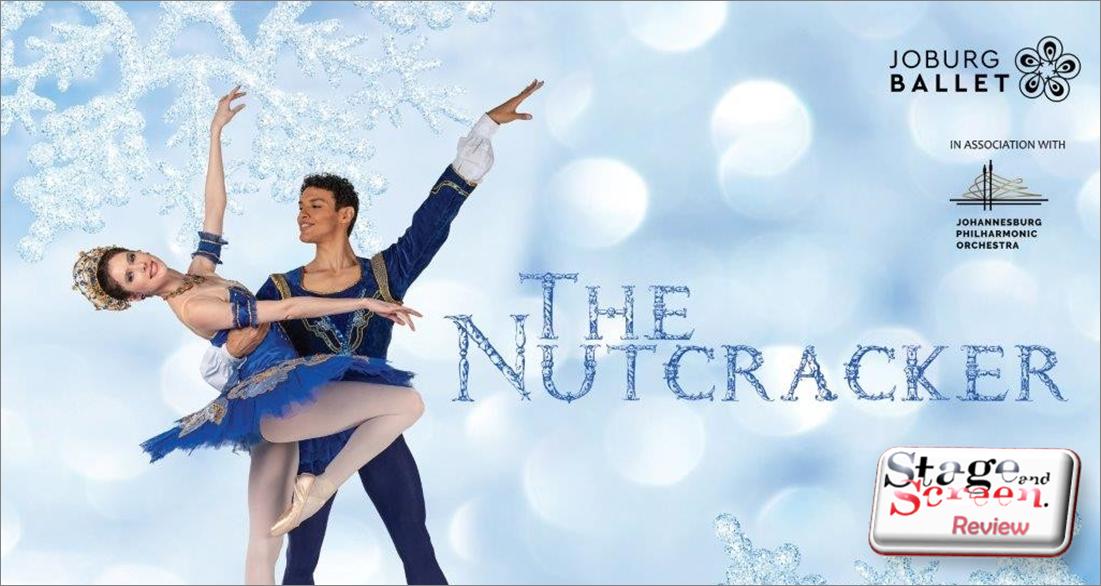 Review: The Nutcracker