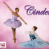 Cinderella at the Teatro