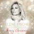 Win a Copy of Helene Fischer's Merry Christmas