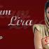 #TeamLira