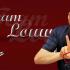 #TeamLouw