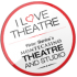 Pieter Toerien Theatre