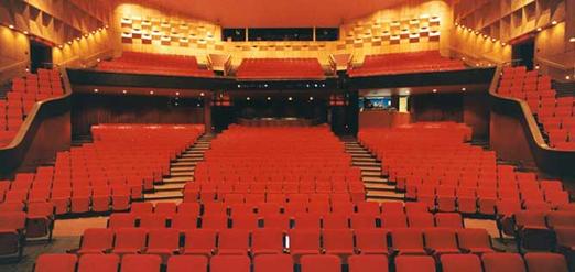 Joburg Theatre1