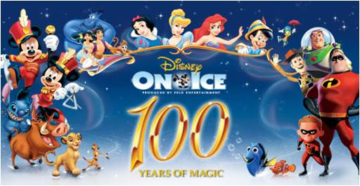 https://www.stageandscreen.co.za/wp-content/uploads/2013/08/Disney-on-Ice.jpg