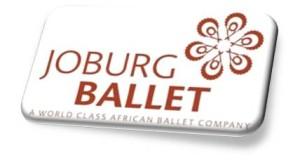 R8m for Joburg Ballet