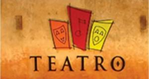 Brian Hill: Mr Teatro