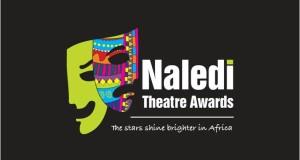 Naledi Awards