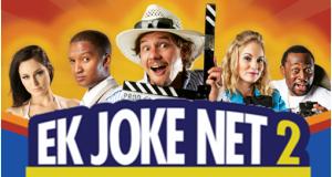 Ek Joke Net 2