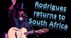 Rodriguez: January 2016