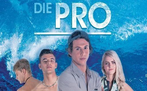 Die Pro