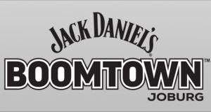 Jack Daniel's Boomtown Experience Postponed
