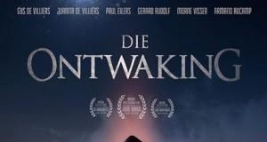 Die Ontwaking