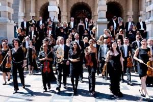 The KwaZulu-Natal Philharmonic