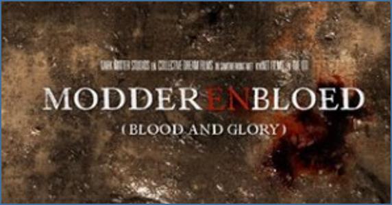 Modder en Bloed