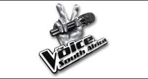 Presenters for The Voice SA, announced