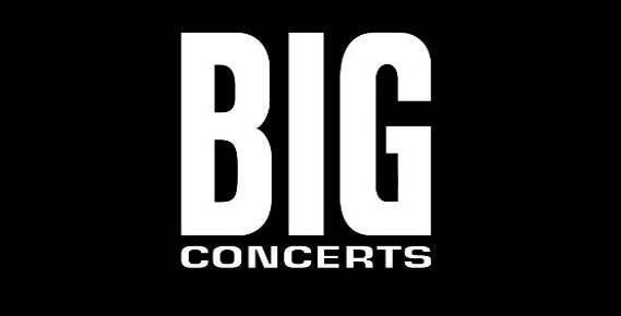Big Concerts make Big Differences