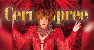 The Fabulous Ceri Dupree