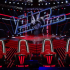 Win Tickets to The Voice SA Live Shows.