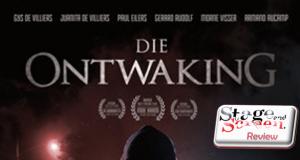 Review:  Die Ontwaking