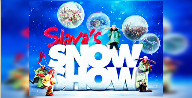 https://www.stageandscreen.co.za/wp-content/uploads/2016/02/SnowShow.png