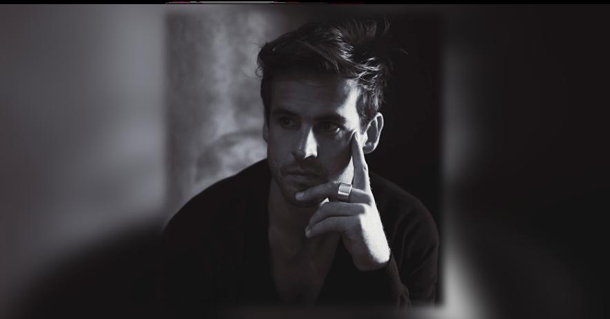 Benedikt Sebastian Nominated for Writer's Guild Award