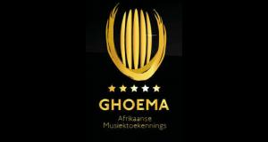 Ghoema: Die Benoemdes
