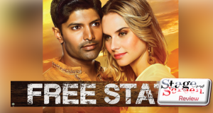 Review: Free State