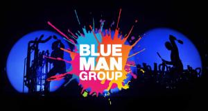 Blue Man Group – 7th Week Added