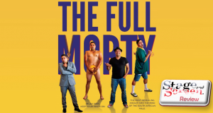 Review: The Full Morty