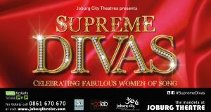 Supreme Divas