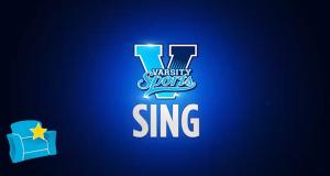 Varsity Sing