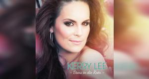 Kerry Lee: Dans in die Reën