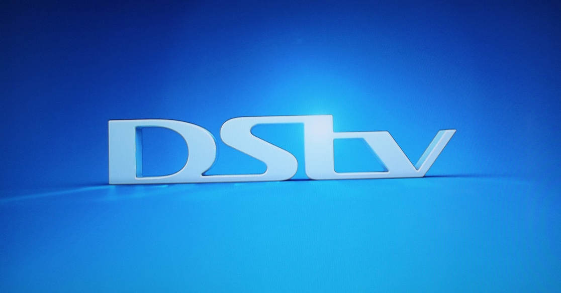 New Changes to DSTV Channels