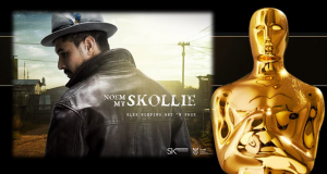 Noem My Skollie – SA's Official entry to the 2017 Academy Awards