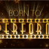 Audition for Born to Perform 2019